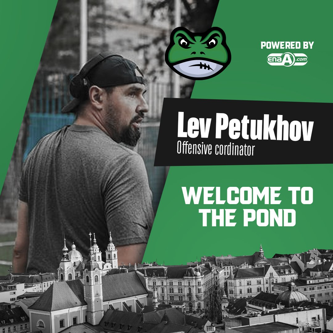 Interview with Lev Petukhov