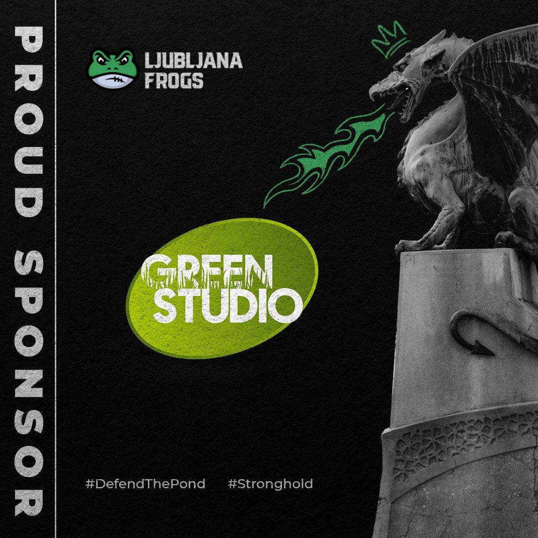 Green studio #1 umetna trava v Sloveniji ponovno z nami