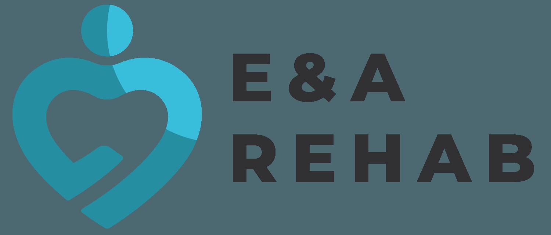 EA Rehab