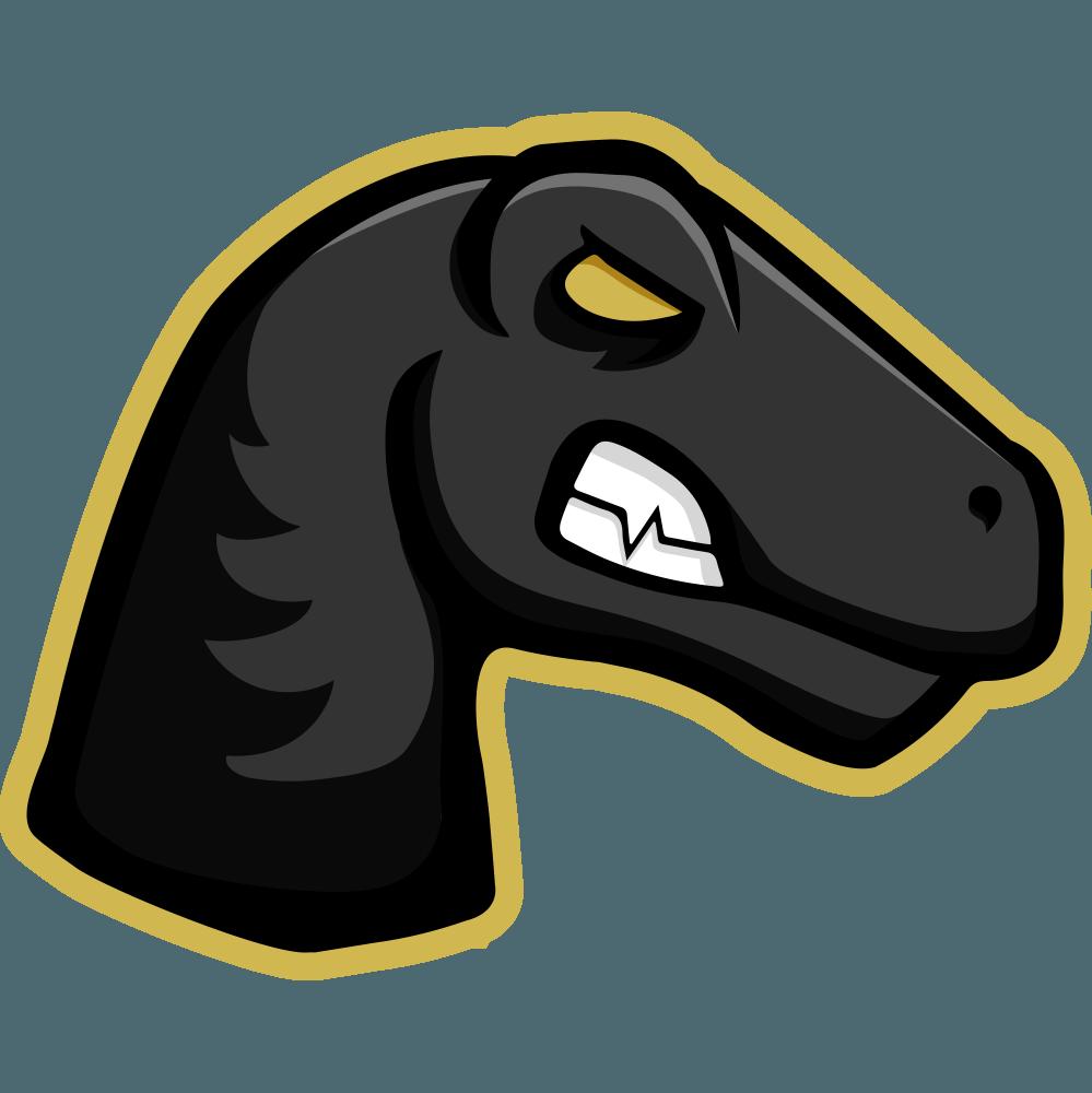 Underground Raptors