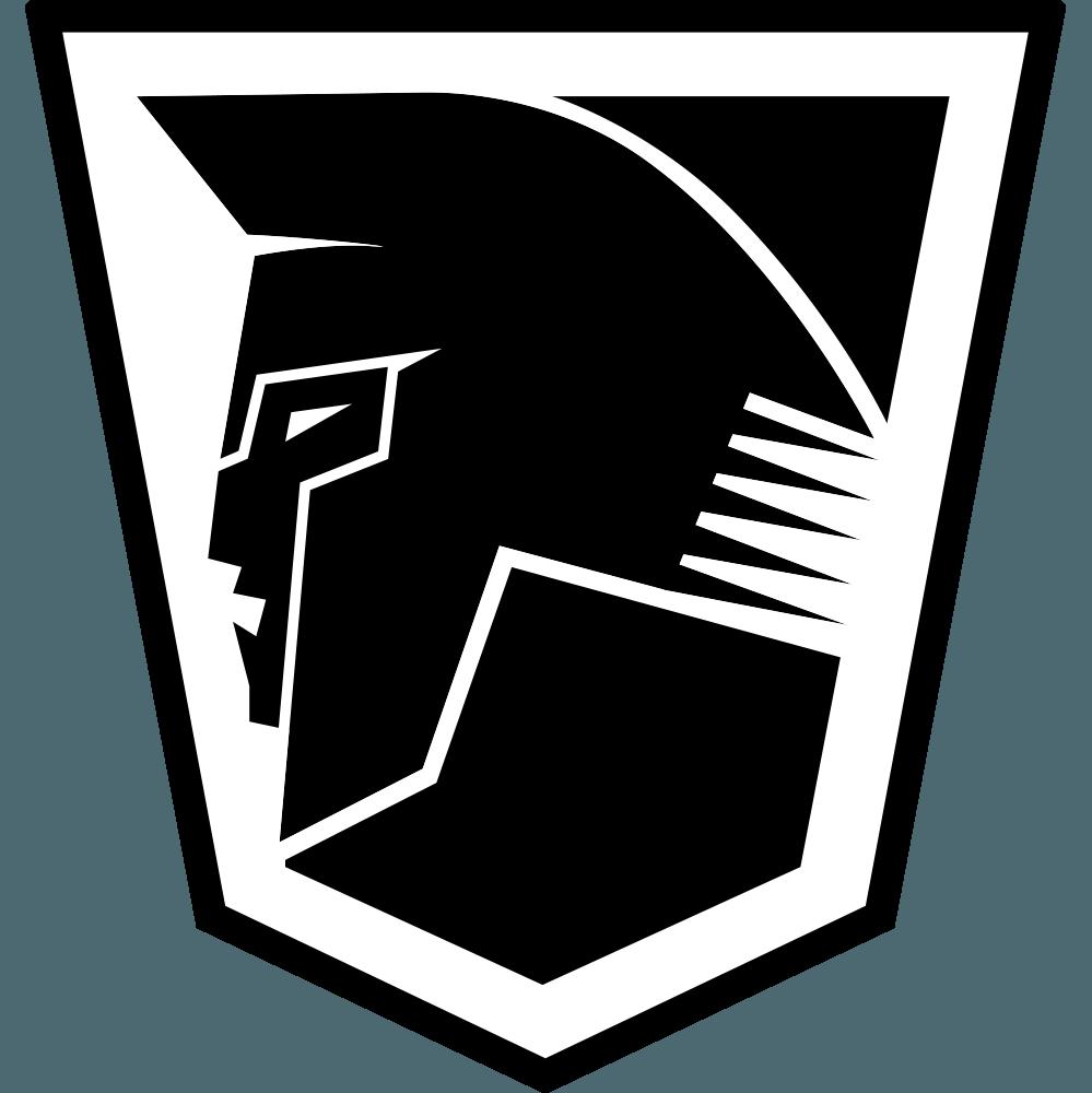 Ajdovščina Gladiators