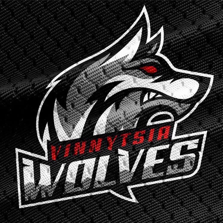Vinnytsia Wolves