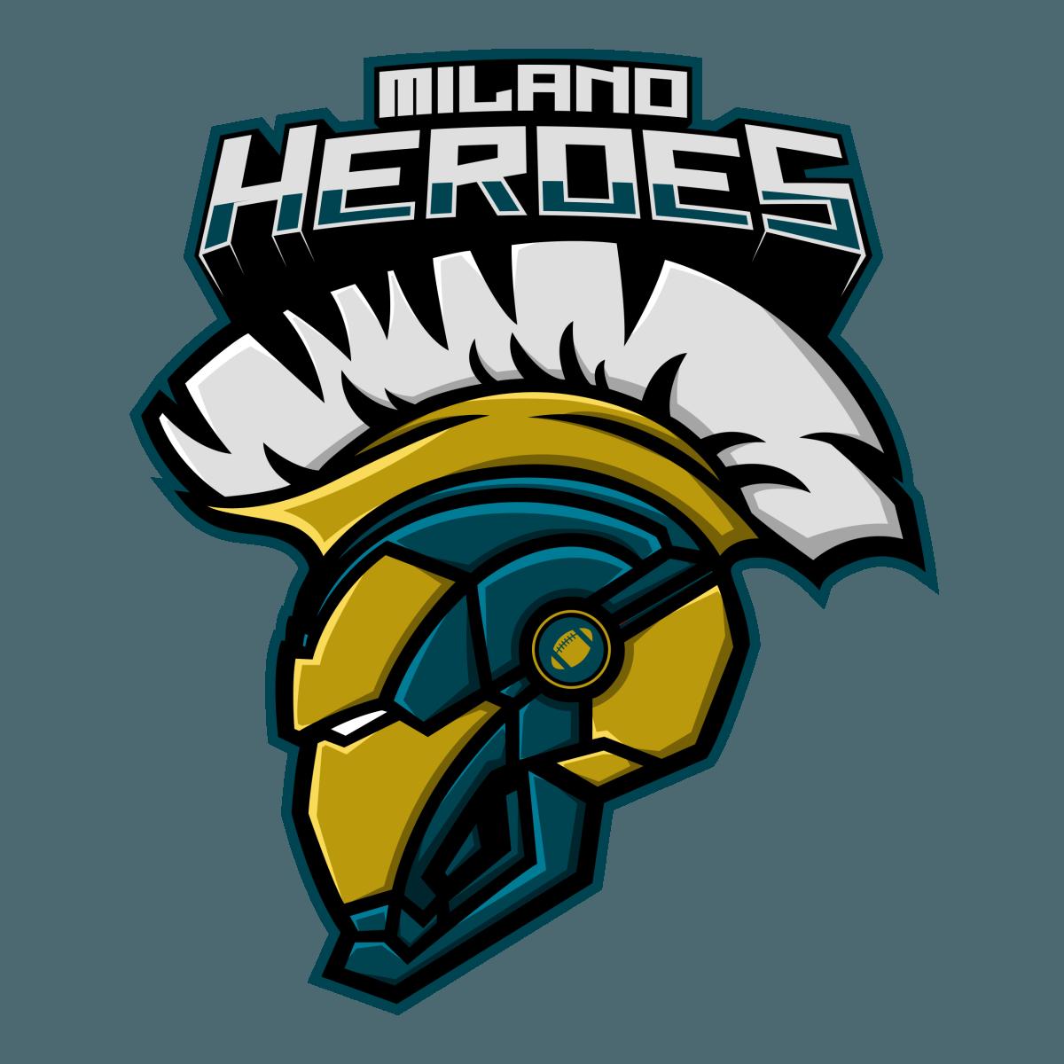 Milano Heroes